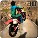 Dirt Bike Racer Hill Climb 3D 1.0 Apk