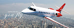 Cost of Private Jet & Charter