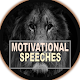 Download best motivational speeches For PC Windows and Mac