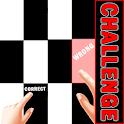 PIANO MASTER Game 2D icon