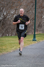 Photo: Find Your Greatness 5K Run/Walk Riverfront Trail  Download: http://photos.garypaulson.net/p620009788/e56f65d40