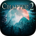 Meridian 157: Chapter 2 icon