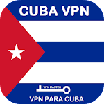 CUBA VPN FREE 1.1