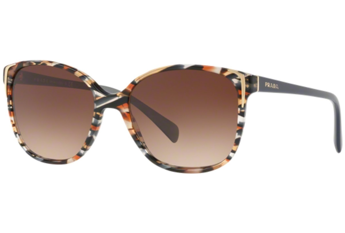 Prada PR 01OS CO56S1 55 mm/17 mm 9unrQ98F36