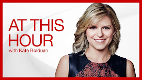 At This Hour With Kate Bolduan thumbnail