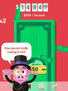 Make It Rain: Love of Money v3.5