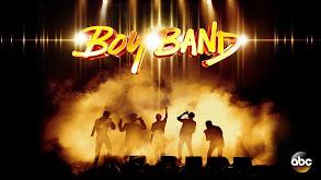 Boy Band thumbnail