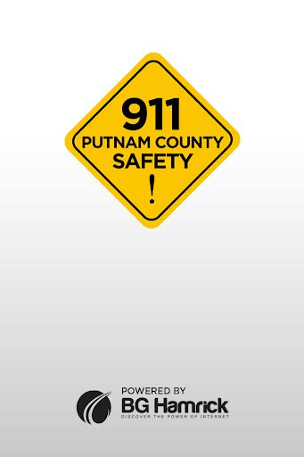 911 Putnam County