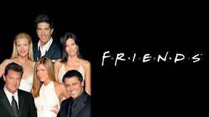 Friends thumbnail