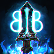 Blade Bound: Hack and Slash of Darkness Action RPG
