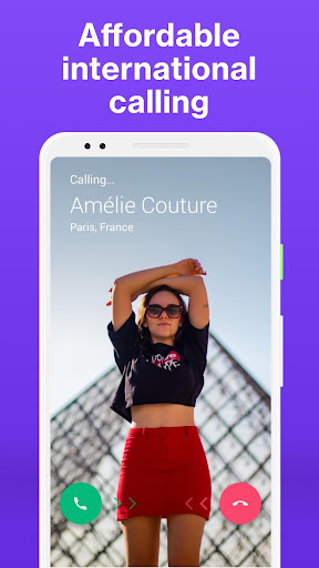 TextNow: Free Texting & Calling App 20.27.2.0 screenshots 5