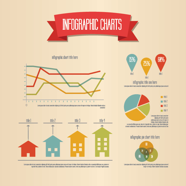 Photo: http://graphicdesignjunction.com/2012/07/30-free-hi-qty-vector-graphics-for-designers/