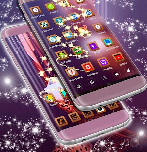 Emoji 2017 Launcher Zdarma - náhled
