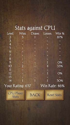 Euchre Free screenshot 8