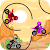 Tiny Bike Race - Bike Stunt Tricky Racing Rider file APK for Gaming PC/PS3/PS4 Smart TV