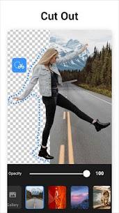Baixar Photo Editor Última Versão – {Atualizado Em 2021} 2