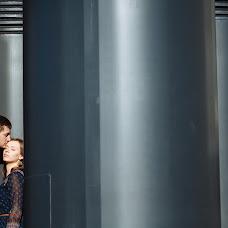 Wedding photographer Maksim Chorniy (4max). Photo of 10.06.2014