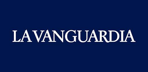 La Vanguardia - Aplicaciones en Google Play