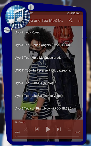 ayo & teo rolex mp3 download video
