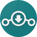 Lineage Downloader Premium icon