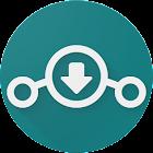 Lineage Downloader Premium icon