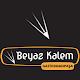 Beyaz Kalem GOP UZEM Download for PC Windows 10/8/7