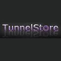 tunnelstore