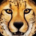 Ultimate Savanna Simulator icon