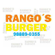 Rango's Burguer Download for PC Windows 10/8/7