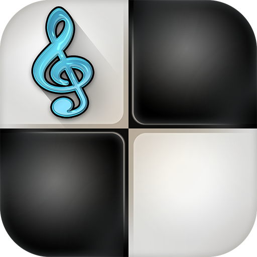 Piano Tiles X2 (game)