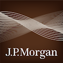 J.P. Morgan AM Conference