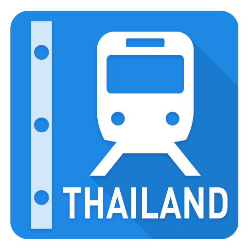 Thailand Ra.. file APK for Gaming PC/PS3/PS4 Smart TV