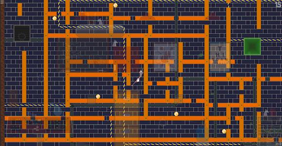 Scatty Rat screenshot 8