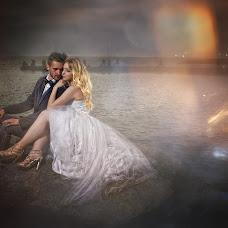 Wedding photographer Aleksandr Rulevoy (RULEVOI). Photo of 03.07.2015