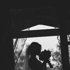 Свадебный фотограф Евгений Флур (Fluoriscent). Фотография от 05.07.2016