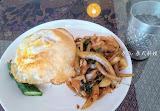 泰Do泰式料理