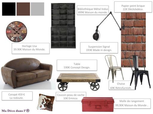 planche-shopping-decoration-interieure-home-staging-conseil-deco-caoch-deco-relooker-son-habitat-contemporain-mobilier-design-moderne-ma-deco-dans-lr