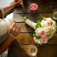 Wedding photographer Maksim Malinovskiy (malinouski). Photo of 29.09.2014