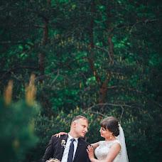 Wedding photographer Yaroslav Galan (yaroslavgalan). Photo of 24.07.2017
