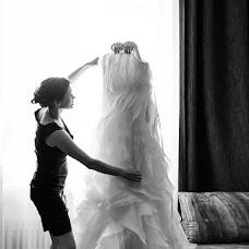 Wedding photographer Mariya Toroschina (Mary). Photo of 13.12.2012
