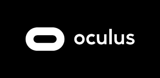 Set up your Oculus Go and discover the best VR games, apps and events.