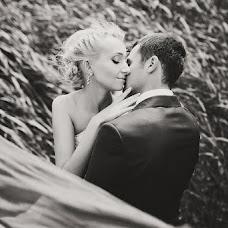 Wedding photographer Evgeniy Morgunov (morgenius). Photo of 13.12.2014