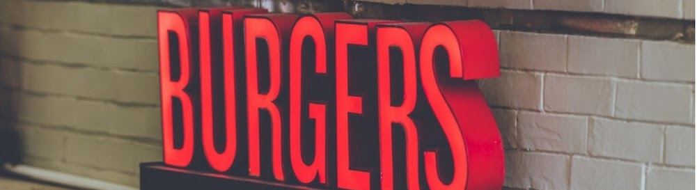 10 Best Burger Specials in Durban - 2018