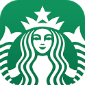 Starbucks Russia icon