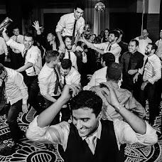 Wedding photographer Rudi Dias (rudidias). Photo of 18.04.2018