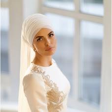 Wedding photographer Eleonora Yanbukhtina (Ella). Photo of 05.09.2017