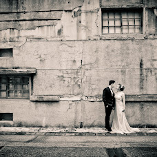 Wedding photographer Sam Ling (ling). Photo of 28.01.2014