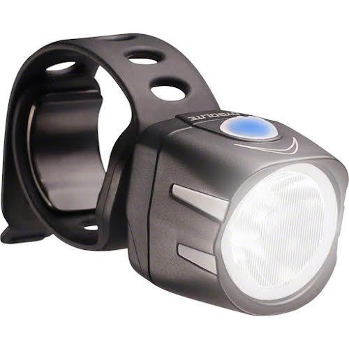 CygoLite Dice HL 150 Rechargeable Headlight