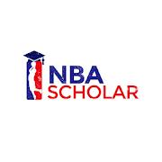 NBA Scholar