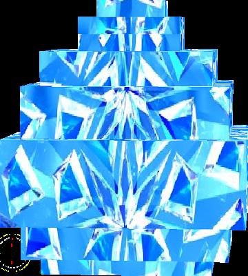 Minecraft Wallpaper Enderdragon Cute Ender Nova Skin
